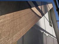 塗装|埼玉はナイガイセルフへ|破風板施工価格|実例写真1