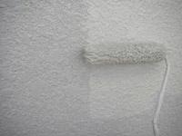 塗装|埼玉はナイガイセルフへ|中塗・上塗り施工価格|実例写真1