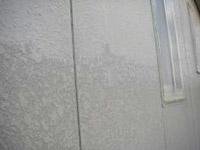 塗装|埼玉はナイガイセルフへ|中塗・上塗り施工価格|実例写真3