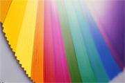 色彩イメージ|埼玉県|外壁塗装