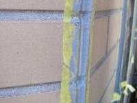 塗装|埼玉はナイガイセルフへ|シール・コーキング施工価格|実例写真4
