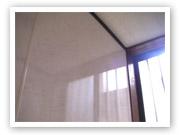 塗装|埼玉はナイガイセルフへ|洗面所工事|実例写真