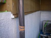 塗装|埼玉はナイガイセルフへ|下塗り塗装施工価格|実例写真4