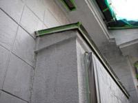 塗装|埼玉はナイガイセルフへ|下塗り塗装施工価格|実例写真6