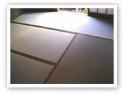 塗装|埼玉はナイガイセルフへ|畳工事|実例写真